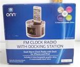 ONN IPOD/MP3 Accessory ONA13AV501